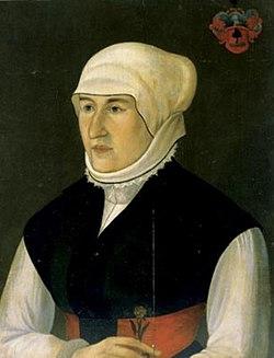 Milyen lehetett egy ideális fejedelemasszony a 17. században?